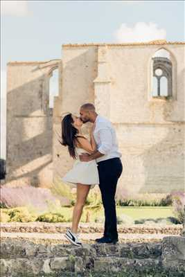 Photo Photographe mariage n°1222 à La Rochelle par Ségolène