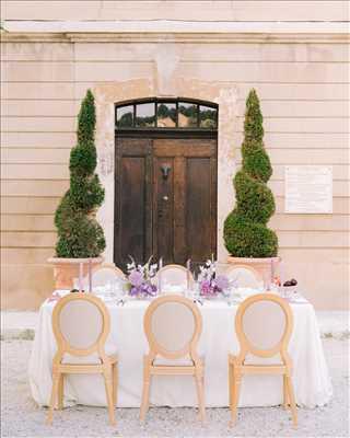 Photo Photographe mariage n°1232 zone Charentes-Maritimes par Vincent