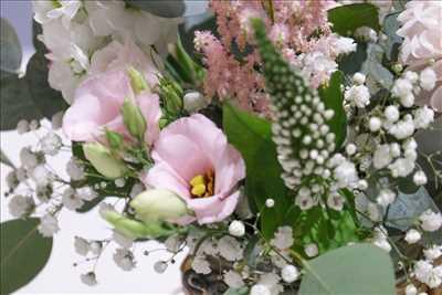 Photo fleuriste n°1283 dans le département 57 par Claire