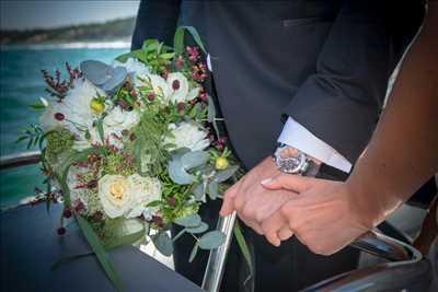 Photo Photographe mariage n°1358 à Seyssinet-Pariset par Charly