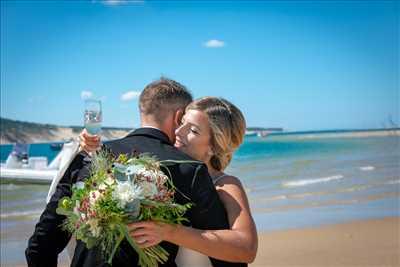 Photo Photographe mariage n°1360 zone Isère par Charly