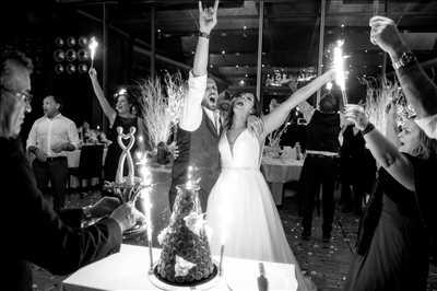 Photo n°152 : mariage par Thierry NADE Photo
