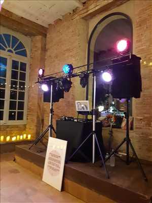 Photo animation de soirée n°268 zone Haute-Garonne par DJ Madame T-Relo