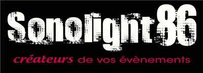 Photo animation de soirée n°280 zone Vienne par Sonolight