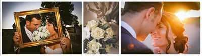 Exemple Photographe mariage n°281 zone Gironde par christophe