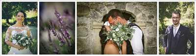 Photo Photographe mariage n°282 à Bordeaux par christophe
