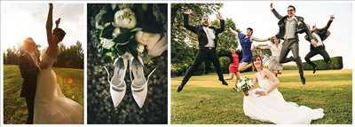 Photo Photographe mariage n°283 dans le département 33 par christophe