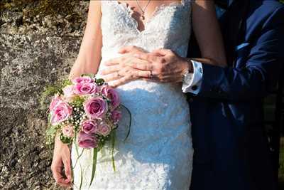 Photo Photographe mariage n°311 dans le département 24 par Timothée