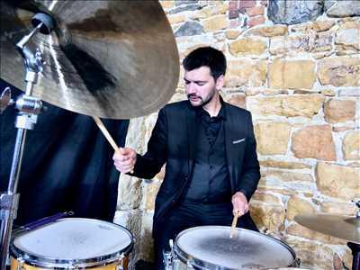 Photo Orchestre n°404 zone Rhône par Romain