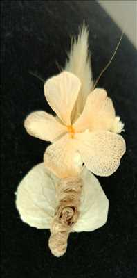 Photo fleuriste n°43 dans le département 64 par Florence