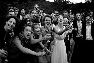 Photo Photographe mariage n°446 à Lyon par Tiphaine