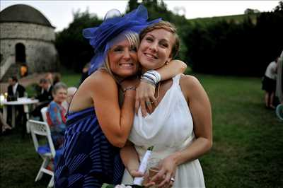 Photo Photographe mariage n°448 zone Rhône par Tiphaine