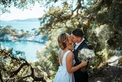 Photo Photographe mariage n°466 à Brignoles par Lisa