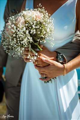 Photo Photographe mariage n°467 dans le département 83 par Lisa