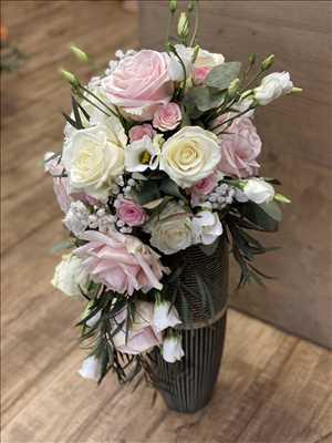 Photo n°478 : vente de fleurs par l'utilisateur Cynthia