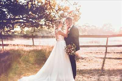 Photo Photographe mariage n°504 zone Maine-et-Loire par JOHN PHOTOGRAPHY
