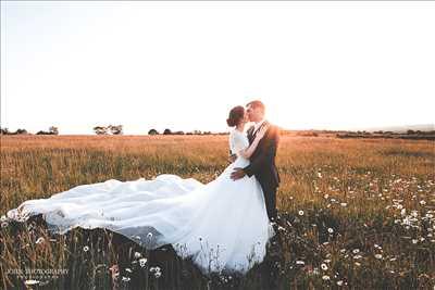 Photo Photographe mariage n°508 zone Maine-et-Loire par JOHN PHOTOGRAPHY