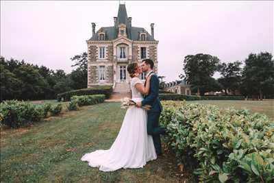 Photo n°517 : photographie de mariage par JOHN PHOTOGRAPHY