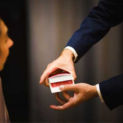 Photo n°540 - mariage