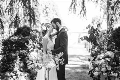 Photo Photographe mariage n°591 dans le département 64 par maryo