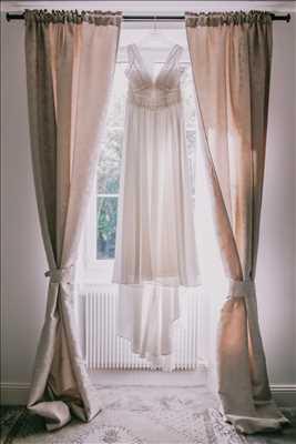 Photo Photographe mariage n°750 à Voiron par charlotte