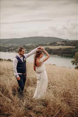Photo Photographe mariage n°755 dans le département 38 par charlotte