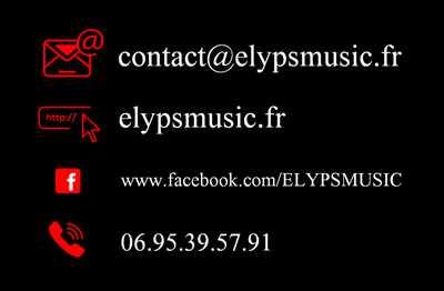 Photo Orchestre n°763 dans le département 21 par Laurent