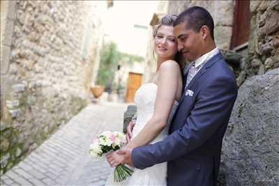 Exemple Photographe mariage n°769 zone Gironde par David