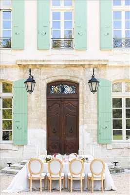 Photo Photographe mariage n°922 à La Roche Sur Yon par Marie