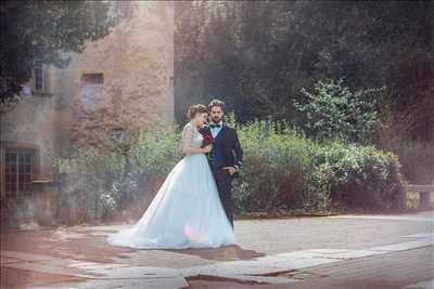 Photo Photographe mariage n°96 zone Moselle par Mathieu